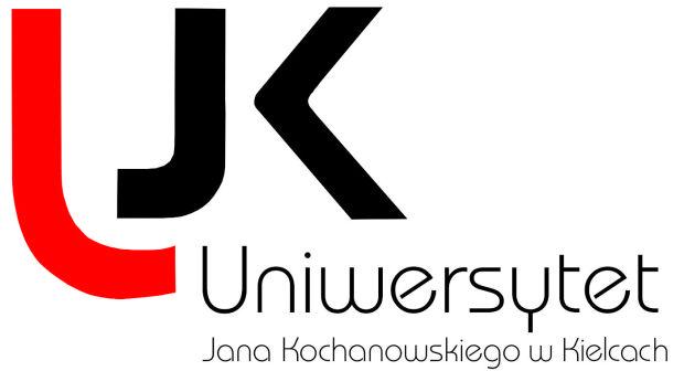 logo_corel