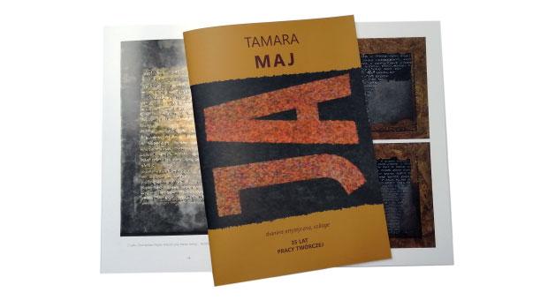 2019-T-Maj-katalog