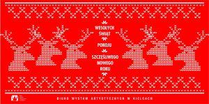 życzenia świąteczne-bwa-kielce