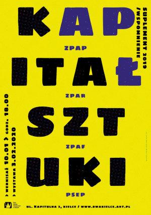 2020_poster_kapitałsztuki_suplement_2019