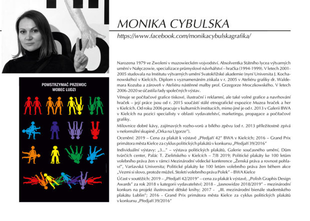 Katalog-Strana-1-17-10