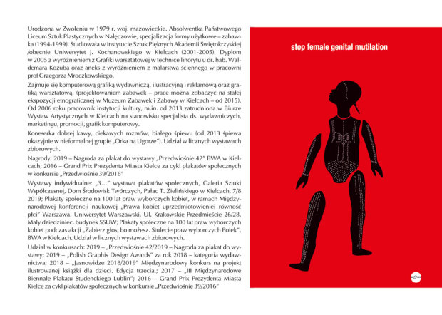 Katalog-Strana-1-17-11