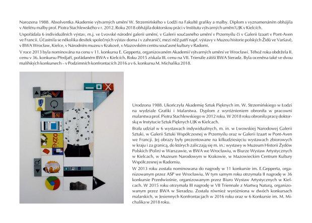 Katalog-Strana-1-17-12