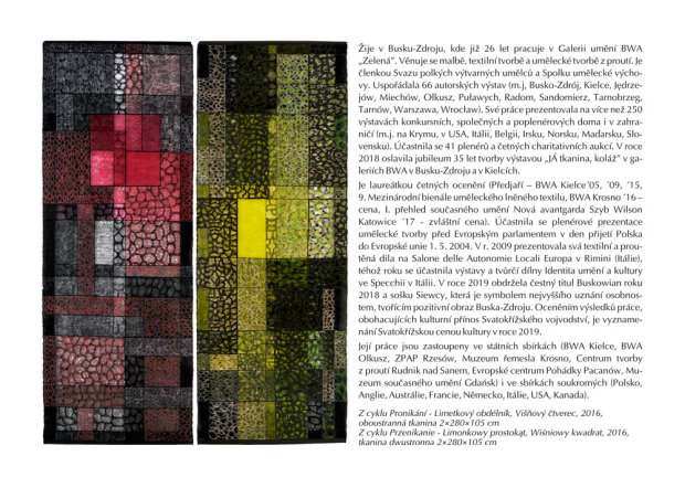 Katalog-Strana-1-17-14