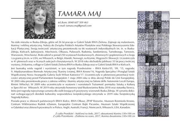 Katalog-Strana-1-17-15