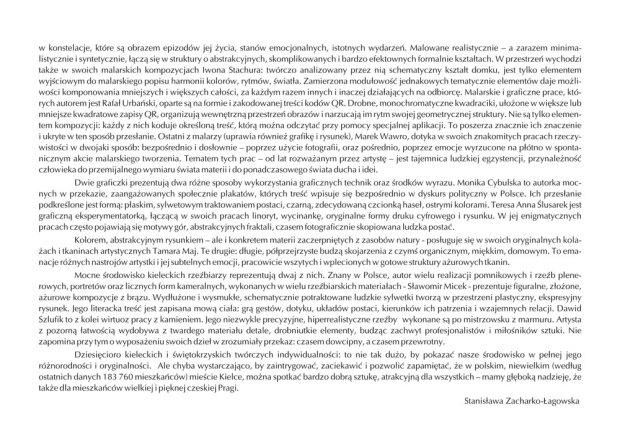 Katalog-Strana-1-17-7