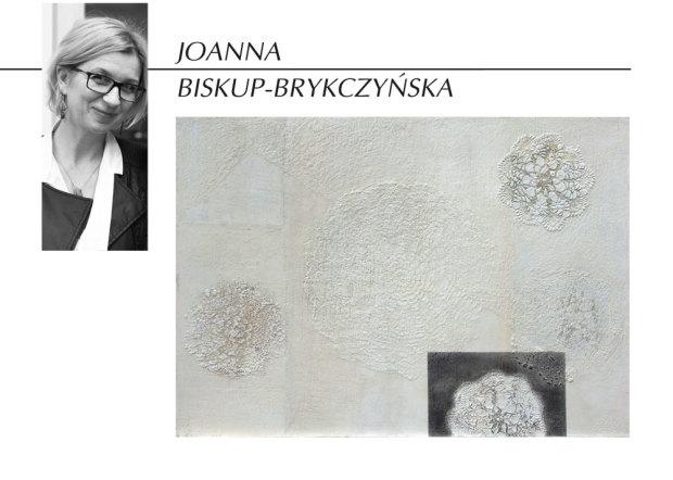 Katalog-Strana-1-17-8
