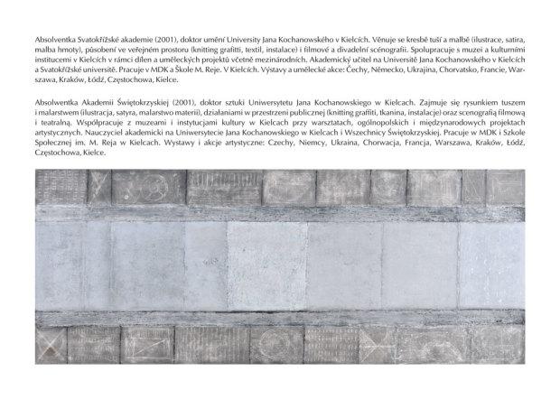 Katalog-Strana-1-17-9