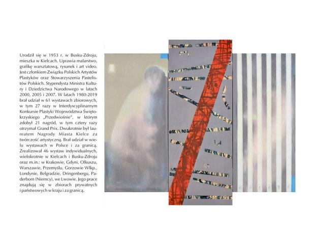 Katalog-Strana-18-28-10