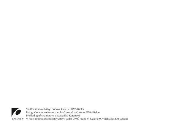 Katalog-Strana-18-28-11