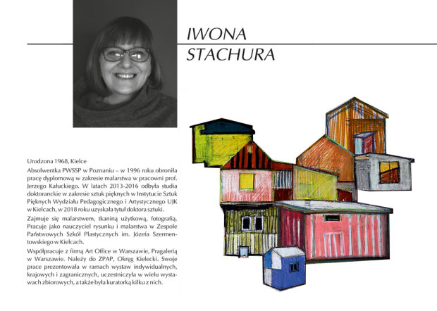 Katalog-Strana-18-28-2