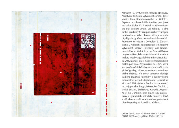Katalog-Strana-18-28-7