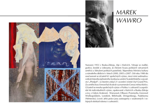 Katalog-Strana-18-28-9