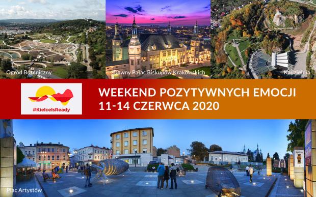 Kielce-is-ready-weekend-czerwcowy-kwadrat-v7