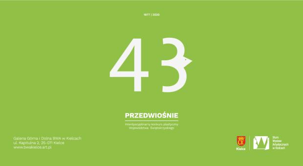 43. Przedwiośnie banner www - wystawa-01