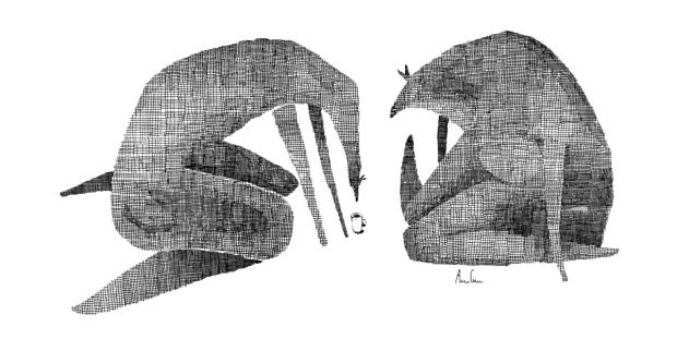 anna-ciszek-zwierzobyty3