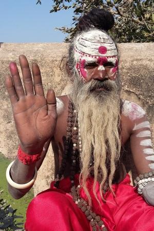 Indie 1