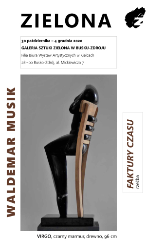 publikacja cyfrowa-Waldemar Musik-Faktury czasu str 1