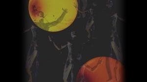 elzbieta-musial-kadrzfilmu