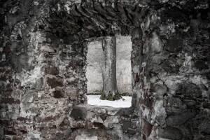 Kornelia Głowacka-Wolf - Widoki naprzeszłość