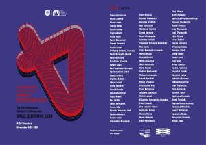 facebook-invitation-4-miedzynarodowe-biennale-fotografii-definicja-przestrzeni-2020-1
