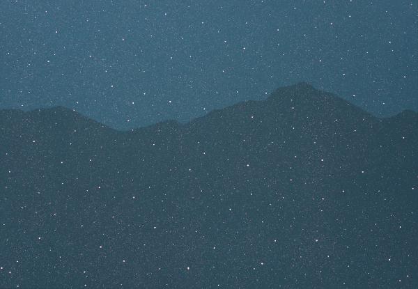 snieg0403171519_90x130cm