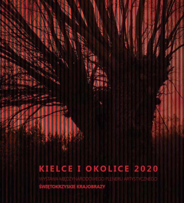 Screenshot_2021-03-08 Katalog-Kielce-i-okolice-2020_całość pdf