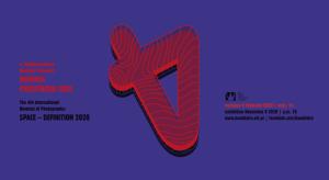 """alt=""""4-międzynarodowe-biennale-fotografii-definicja-przestrzeni-space-definition-2020 """">"""