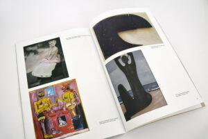 rozkładówki katalogu